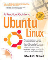 Introduction to Ubuntu Linux: chapter 4