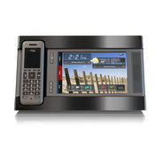 Verizon VoIP Hub phone