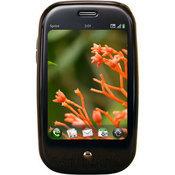 Palm 'Pre' Smartphone