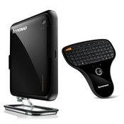 Lenovo IdeaCentre Q150 Nettop