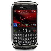 BlackBerry Curve 9330