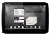 Motorola Xyboard 10.1 Tablet