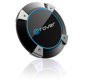 Clearwire Rover Mobile Hotspot Device