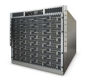 SeaMicro SM10000 Server