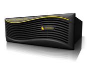 Symantec NetBackup 5000