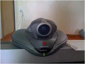 Polycom Web Camera