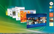 Slideshow: 7 Biggest Microsoft Flops