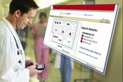 Slideshow: RFID In Healthcare