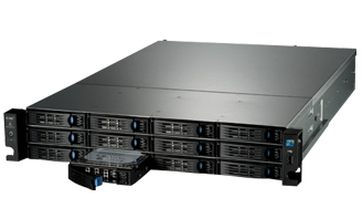 Network Attached Storage Users Guide