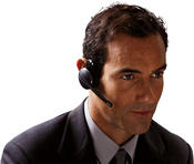 Best Bluetooth Headsets For Business