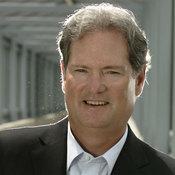 David Patrick, Apperian CEO