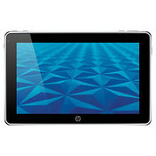 HP Slate 500