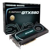 Nvidia GPU For Hard Core Gamers