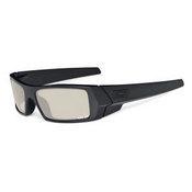 Oakley Gascan 3D Glasses