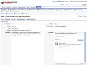 Socialcast Reach To Enterprise Apps