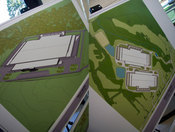 Apple's Data Center Expansion
