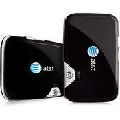 Novatel Wireless MiFi 2372