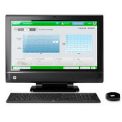 HP TouchSmart 9300 Elite Business PC