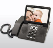 Ojo Vision Digital Video Phone
