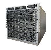 SeaMicro SM10000-64 Server
