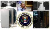 Top 10 Government Stories Of 2010