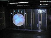 Inside Watson, IBM's Jeopardy Computer