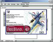 Great Lost Software: 16 Gone But Not Forgotten
