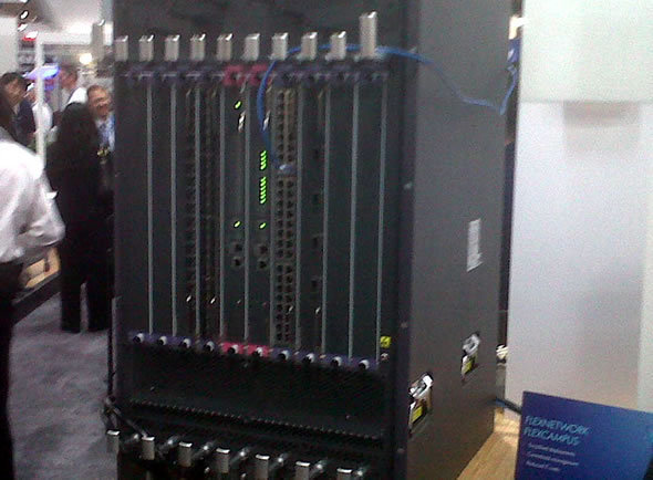 HP chassis with 40 Gbps line card.jpg