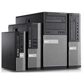 OptiPlex 990 desktop