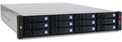 Dot Hill AssuredSAN 3000 Series Storage Array