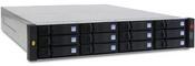 Dot Hill AssuredSAN 3000 Series Storage Array