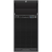 HP ProLiant ML110 G7 Server