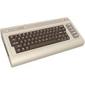 Commodore 64 Replica