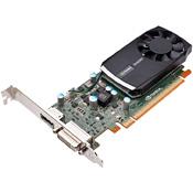 Nvidia Quadro 400 GPU
