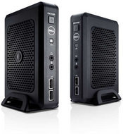 Dell OptiPlex FX170 & FX130