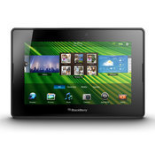 RIM PlayBook Tablet