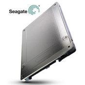 Seagate Pulsar XT.2 SSD