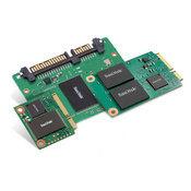 SanDisk SSD U100