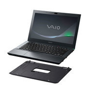 Sony S Series Vaio Laptop