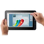 ViewSonic's ViewPad