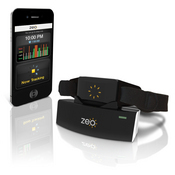 Zeo Mobile