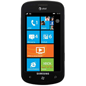 7 Hottest Features In Windows Phone 7 Mango