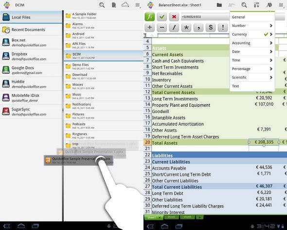 10 Great Android Apps For Collaboration
