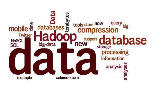 12 Top Big Data Analytics Players