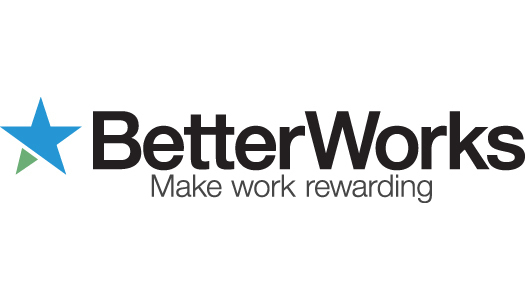 BetterWorks