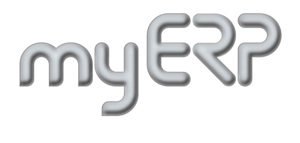 myERP.com