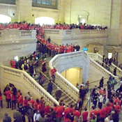Inside Apple's New Grand Central Super Store