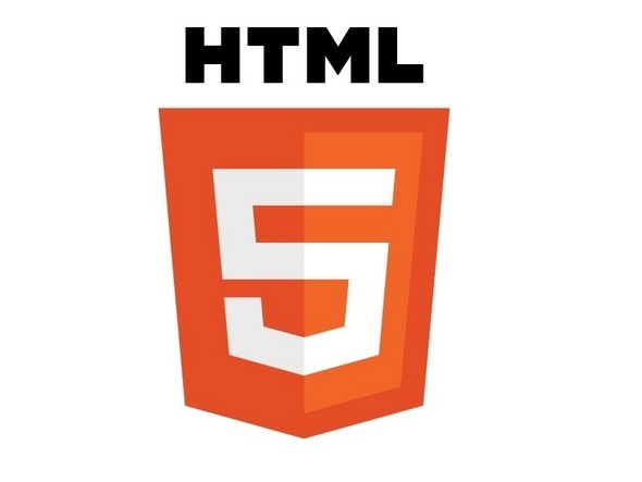 Look Toward HTML5