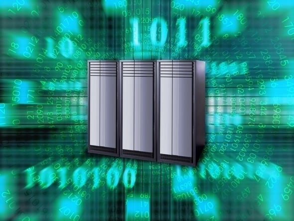 12 Enterprise IT Resolutions For 2012