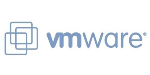 VMware Takes A Pricing Black Eye